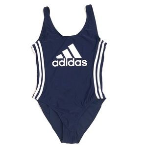 adidas Swim - Women's Adidas One-Piece Swimsuit